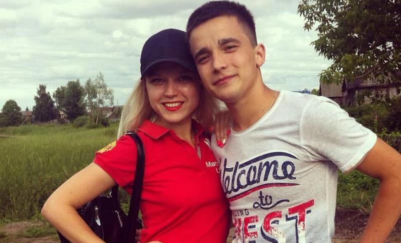 Сестра Сергея Семенова обвинила программу
