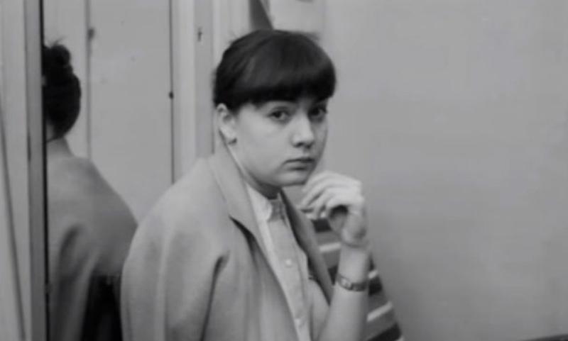 Найденная мертвой актриса Шахова осталась на улице из-за черных риелторов