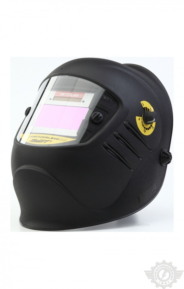 specodegda_защитные маски для сварки04