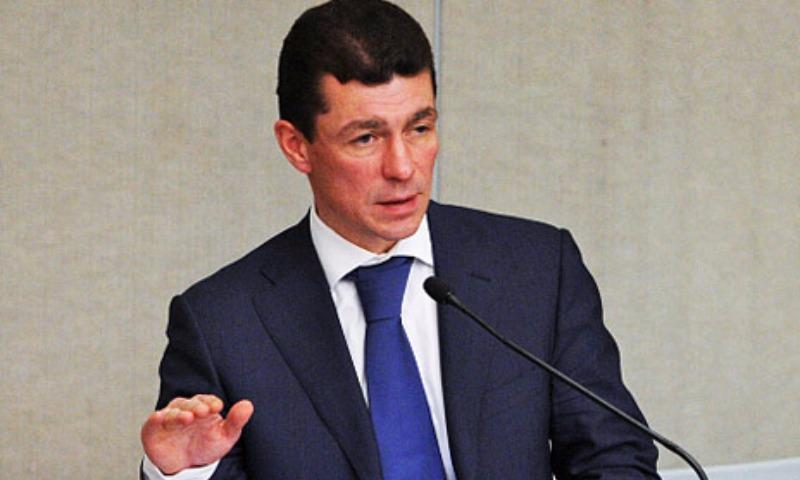 В России с 2018 года МРОТ увеличат до 9,5 тысячи рублей