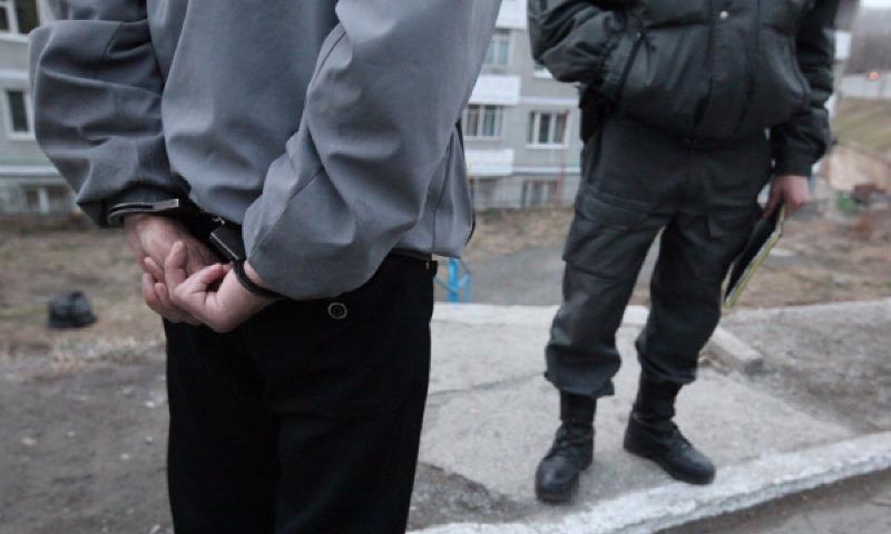 Трое подростков спасли мальчика от надругательств педофила в Башкортостане
