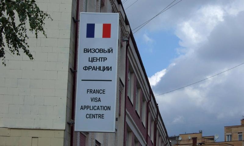 Названы страны, легче всего выдающие россиянам долгосрочные шенгенские визы
