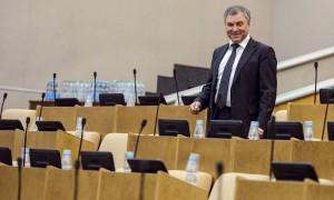 В Госдуме заявили о полной победе над прогульщиками