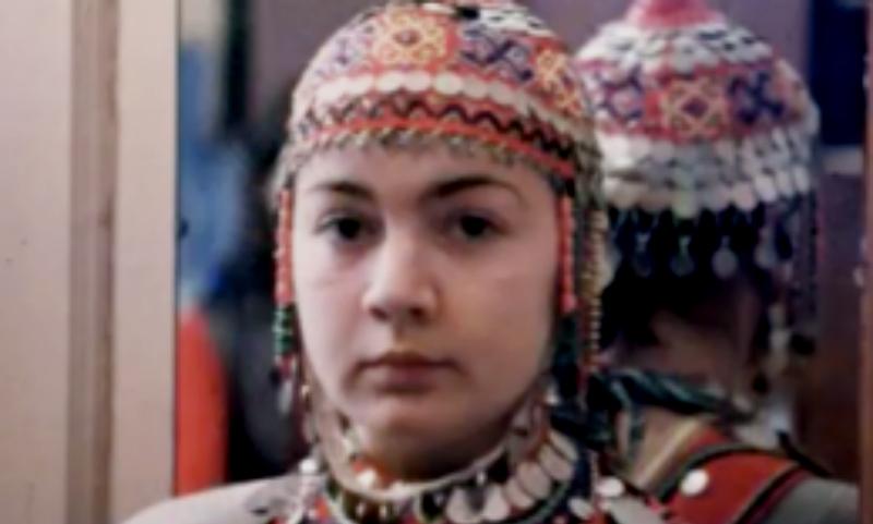 Пропавшую три года назад актрису из Екатеринбурга нашли мертвой в лесу
