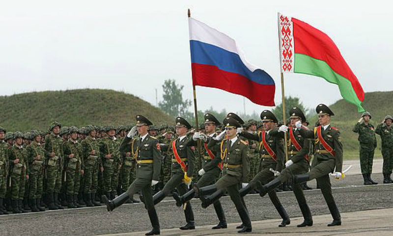 Украина решила