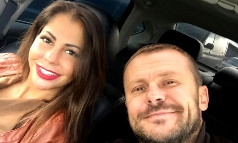 Беркова и Стоянов решили срочно заняться