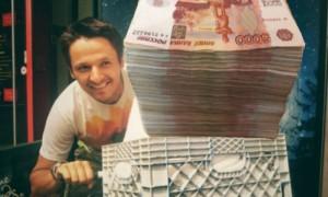 Выделение 25 миллионов рублей на «Папа, сдохни» осудили в Госдуме