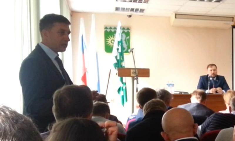 Депутат назвал «лентяями» мужчин с зарплатой в 30 тысяч