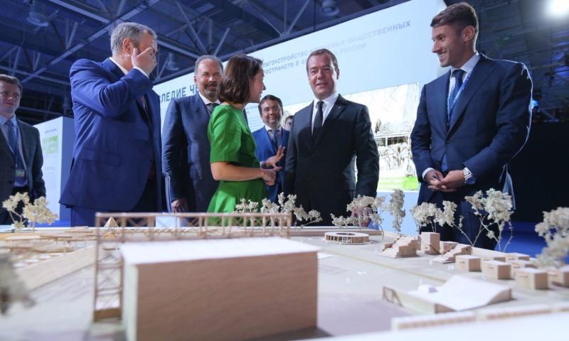 АИЖК предложило снизить в России ипотечную ставку