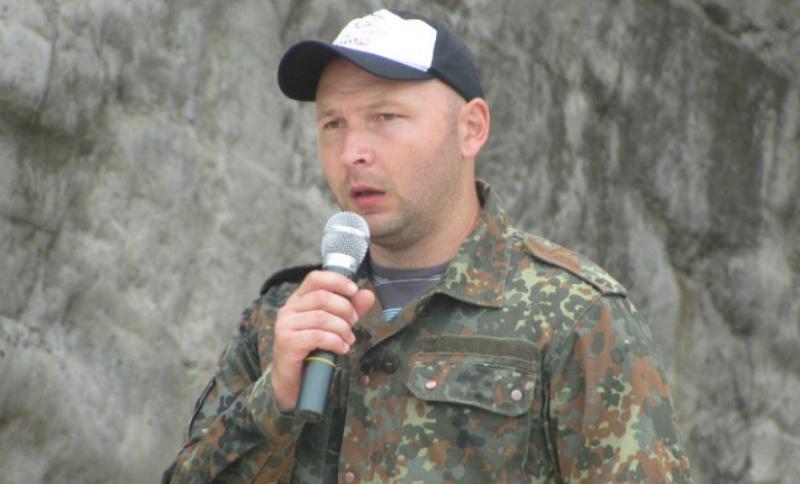 aleksandr_petrov_nizhnegorskij