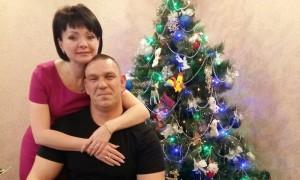 Вдова погибшего в Сирии разведчика пожаловалась на отсутствие достойной компенсации от Минобороны