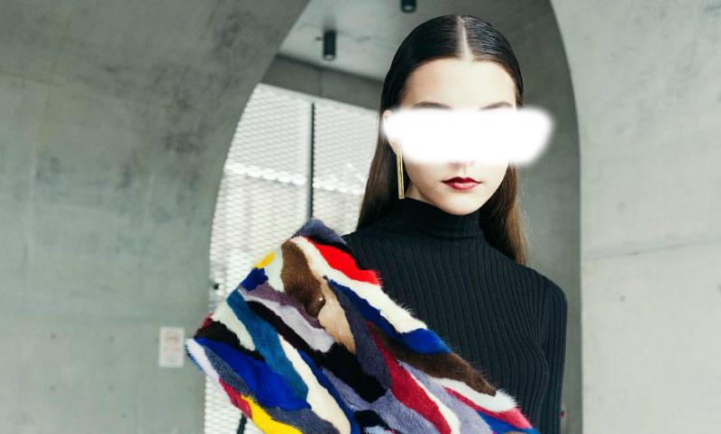 Генконсульство России в Шанхае прокомментировало смерть 14-летней модели из Перми