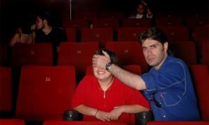 Минкульт предлагает пускать на «взрослые» фильмы и спектакли по паспортам