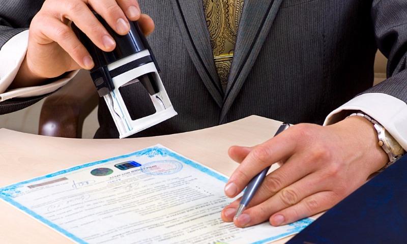 Госдума упростила регистрацию в России ИП и юридических лиц