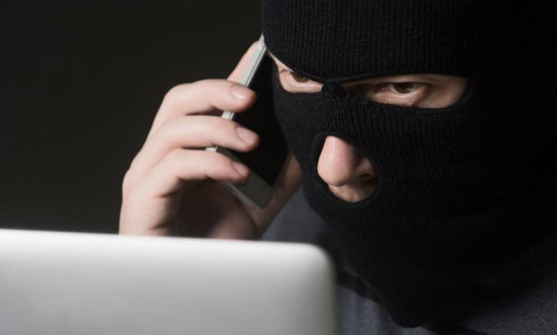 В ФСБ рассказали о телефонных террористах,