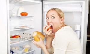 Ученые назвали главный компонент в меню, который поможет сидящим на диете «не умереть с голоду»
