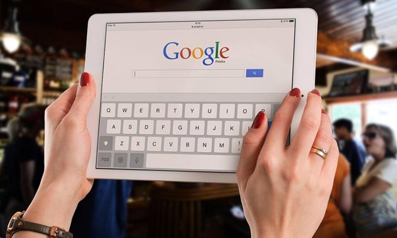 Google подозревает, что Российская Федерация  могла вмешаться ввыборы вСША через рекламу