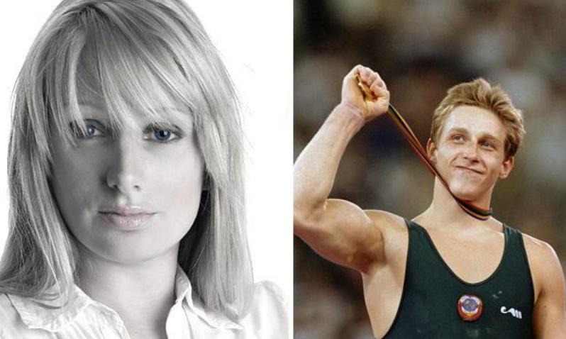 Известная гимнастка Татьяна Гуцу обвинила в изнасиловании бывшего коллегу по сборной СССР