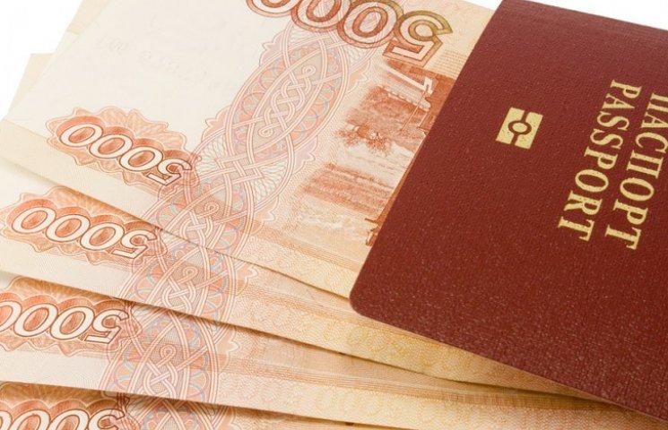 Легко ли оформить кредит без справок и поручителей