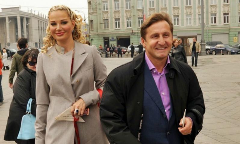 Мария Максакова: Я давно знаю, что Тюрин заказал Вороненкова