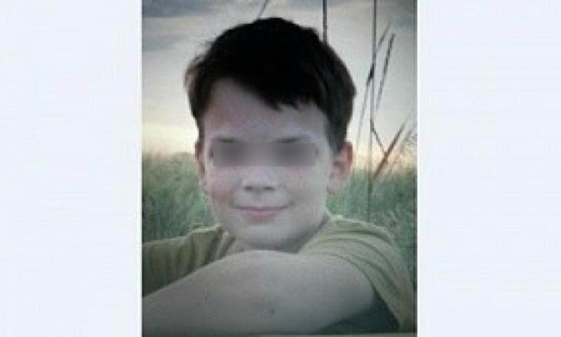 Заблудился: пропавший на состязаниях по ориентированию мальчик жив