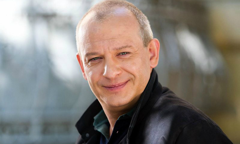 Знаменитый актер Дмитрий Марьянов скоропостижно скончался в Подмосковье