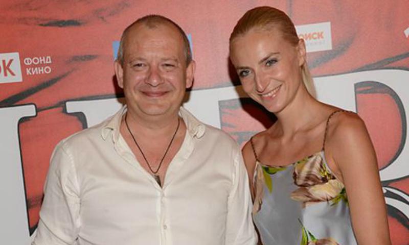 Украинского тестя Дмитрия Марьянова не пустили на похороны
