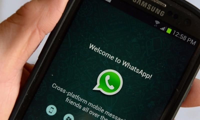 WhatsApp разрешила «залезать» в чужие телефоны для исправления ошибок