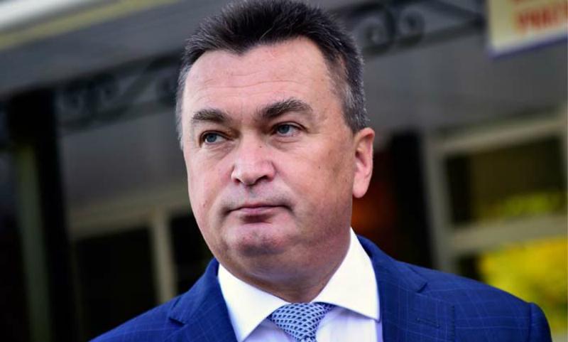Губернатор Приморского края покинул свой пост ради работы в Москве