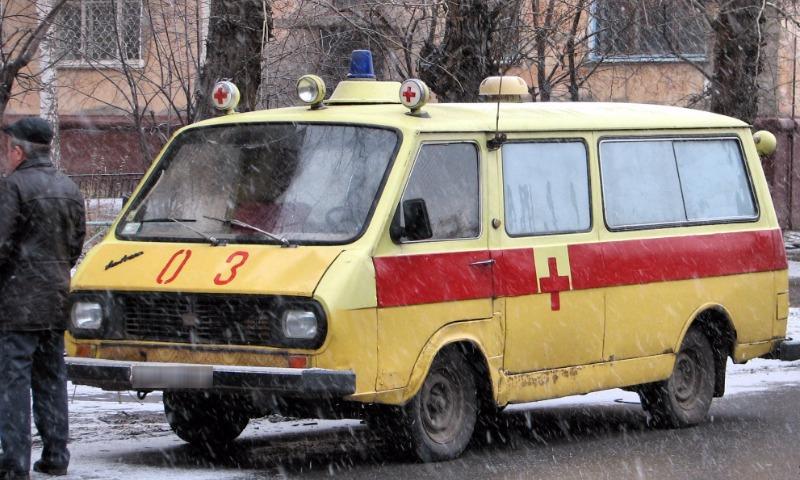 В Омской области пациент сам заплатил за бензин для поездки в больницу