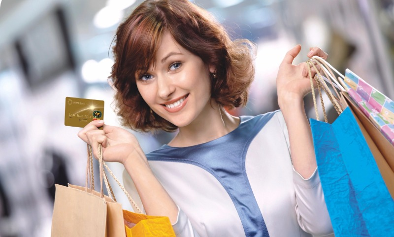 Вся подноготная: банки собрались «оценивать» платежеспособность клиентов по покупкам