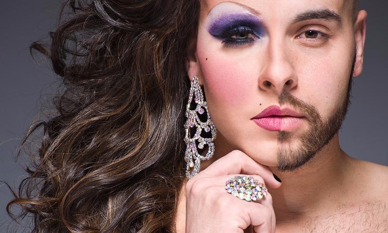 Минздрав России разработал форму справки для трансгендеров