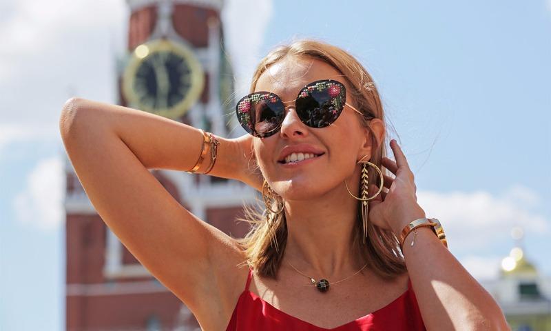Рейтинг недоверия среди россиян возглавил новый лидер