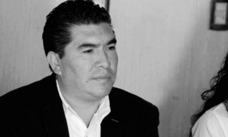 В Мексике совершено дерзкое убийство Сталина