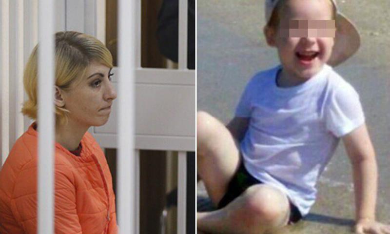 «Пьяного мальчика» признала трезвым экспертиза Следственного комитета