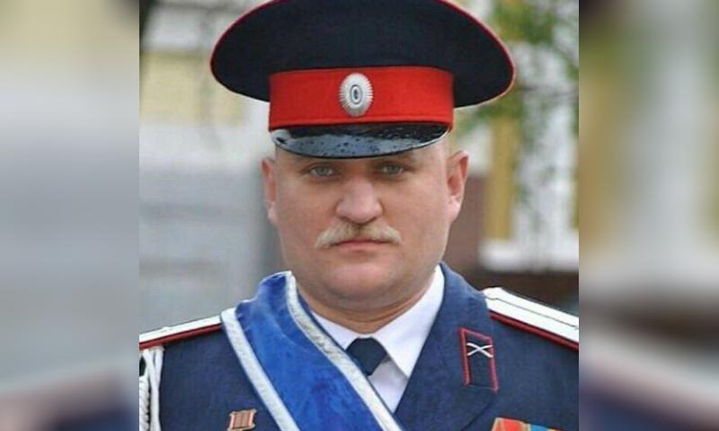 Ростовский депутат сообщил о смерти одного российского пленника ИГ