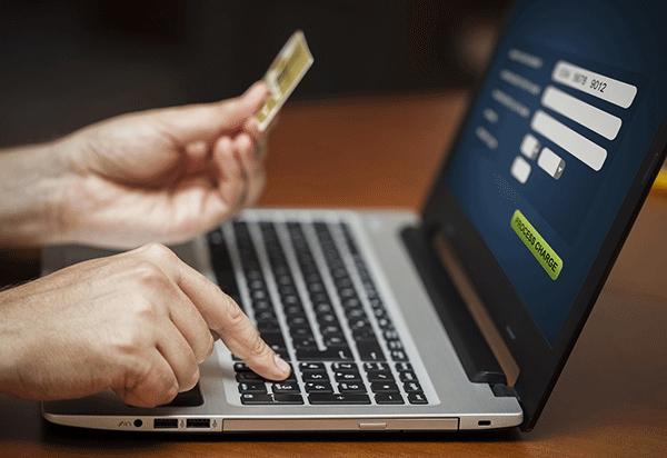 Кредитные агрегаторы набирают популярность среди заемщиков