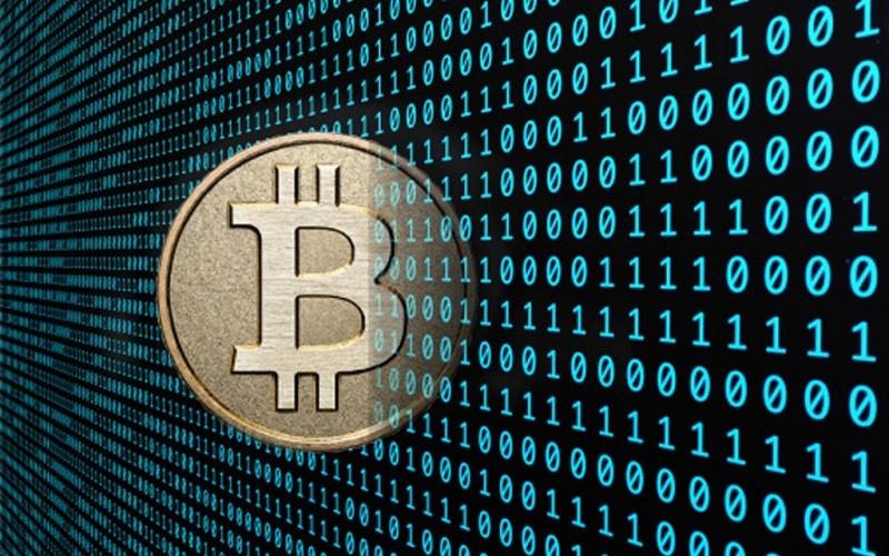 Новости криптовалюты: смотрим в будущее