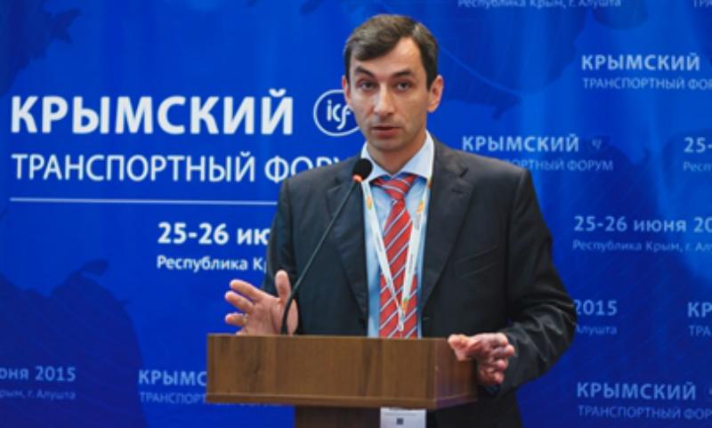 Руководителя ФАС Крыма обнаружили дома мертвым