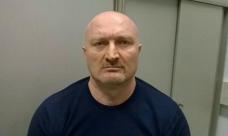 Российского криминального авторитета отказались экстрадировать из Австрии в связи с