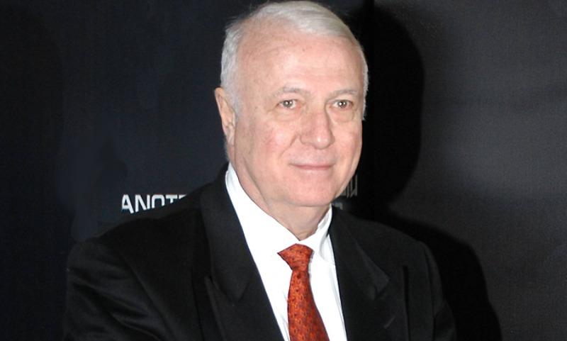 Легендарный телеведущий Борис Ноткин найден мертвым в загородном доме