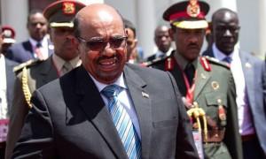 Эксперт назвал угрозы для российских инвесторов, скрытые в «заманчивых» предложениях Судана