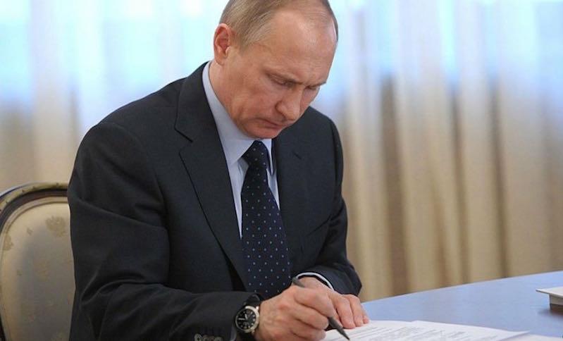 День добровольца: своих героев Россия не забудет