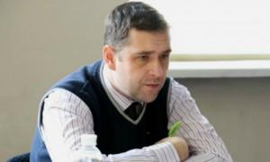 Киев признал, что крымчане не хотят учиться в украинских вузах