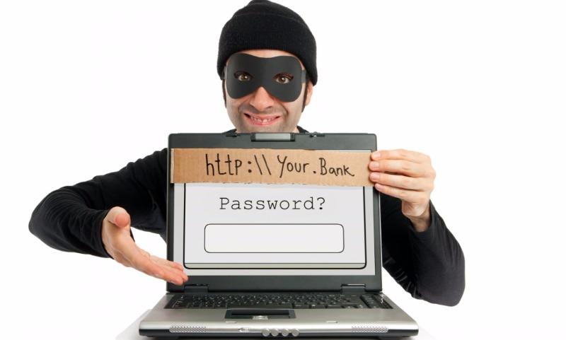 Эксперты раскрыли новый вид банковского мошенничества в соцсетях