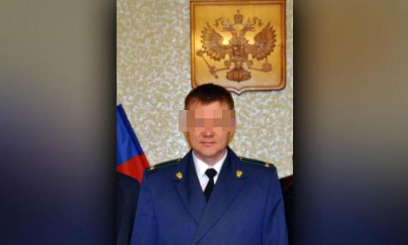 Прокурор застрелил федерального судью на охоте в Башкирии
