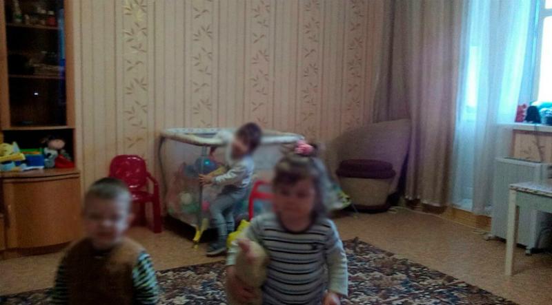 дети 2