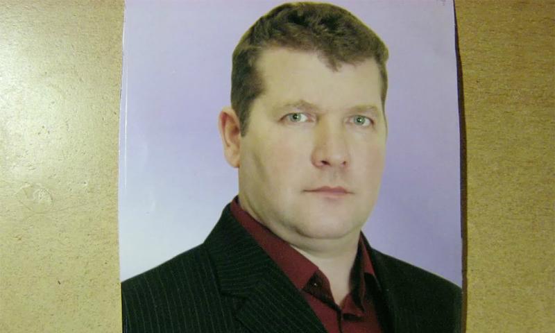Татарстанские полицейские получили условные сроки за пытки задержанного, умершего в отделении