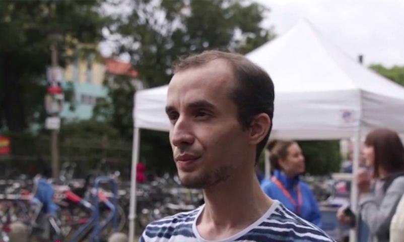 Гей из Чечни покаялся перед Кадыровым за каминг-аут