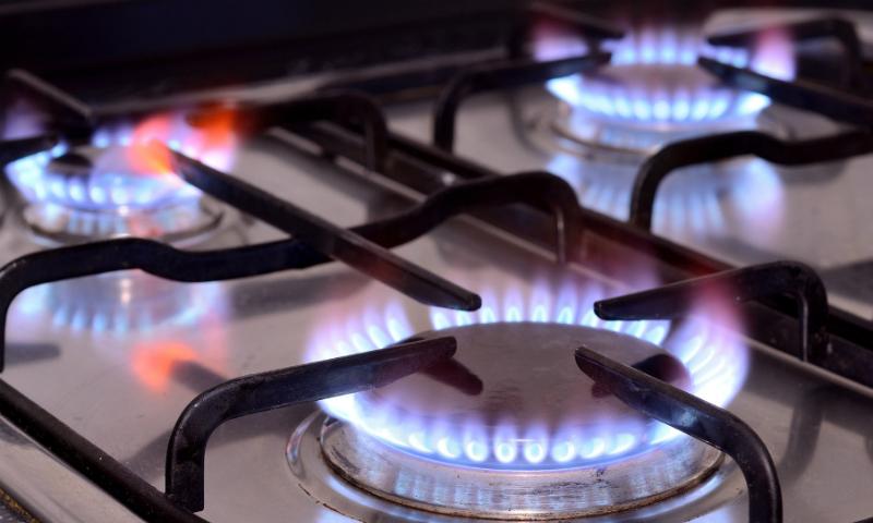 В Госдуме предложили запретить газифицировать новостройки во избежание пожаров и взрывов